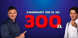 eToto - nawet 200 PLN za pierwszy depozyt