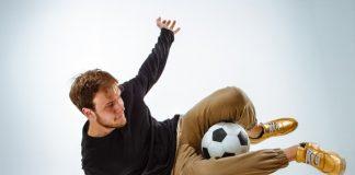 Gdzie możemy oglądać legalnie i za darmo transmisje z meczy online?