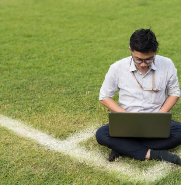 Mecze online – jak je obstawiać?