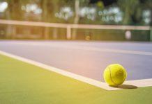 Jak obstawiać tenisa? Poradnik bukmacherski 2021